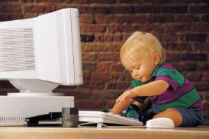 internet_bambini_educazione